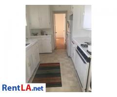 Room for rent - Apartment - Venice, California $1650 private bed - Image 4/6