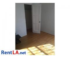 Room for rent - Apartment - Venice, California $1650 private bed - Image 5/6