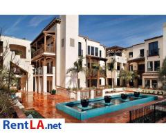 $2250 ROOM AVAILABLE LUXURY BOUTIQUE APARTMENT BLDG $2250 WEHO