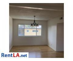 2 bed/2 bath Condo in Exclusive Ladera Heights- Culver City area