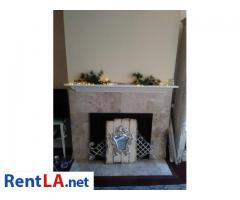 Bedroom for Rent Overlooking best Part of Ventura Blvd. Sherman Oaks!