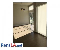 2 Bedroom 2.5 Bathroom Live Work - MOVE IN BONUS INCLUDED