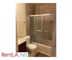Sublet needed to fill 1 bdrm in 2 bdrm apt ASAP - Female only - Image 3/6