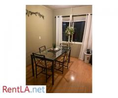 Sublet needed to fill 1 bdrm in 2 bdrm apt ASAP - Female only - Image 5/6