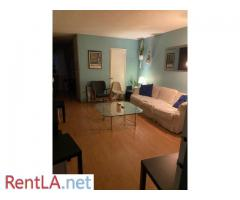 Sublet needed to fill 1 bdrm in 2 bdrm apt ASAP - Female only - Image 6/6