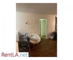 Spot in triple in UCLA Apartment 3 month lease takeover - Image 7/7