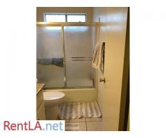LARGE Private Room For Rent - Image 6/7