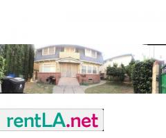 **Master bedroom** available in Central LA! - Image 2/7