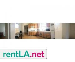 **Master bedroom** available in Central LA! - Image 3/7