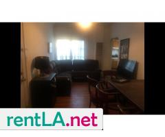 **Master bedroom** available in Central LA! - Image 4/7