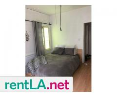 **Master bedroom** available in Central LA! - Image 5/7