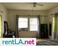 **Master bedroom** available in Central LA! - Image 6/7
