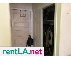 **Master bedroom** available in Central LA! - Image 7/7
