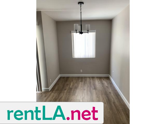PRIVATE ROOM FOR RENT IN APARTMENT - 3/6