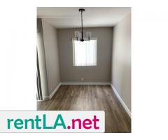PRIVATE ROOM FOR RENT IN APARTMENT - Image 3/6