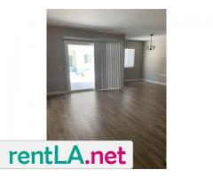 PRIVATE ROOM FOR RENT IN APARTMENT - Image 4/6
