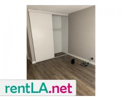 PRIVATE ROOM FOR RENT IN APARTMENT - Image 5/6