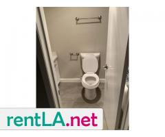 PRIVATE ROOM FOR RENT IN APARTMENT - Image 6/6