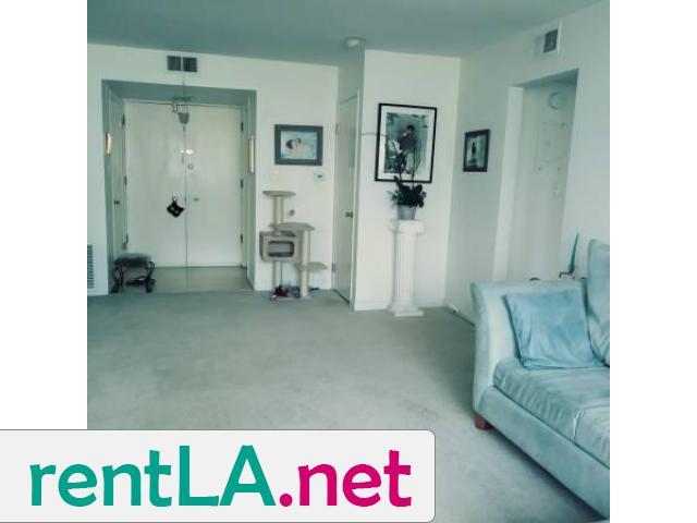 Gorgeous condo share, private en suite bathroom off bedroom - 1/14
