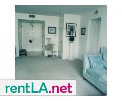 Gorgeous condo share, private en suite bathroom off bedroom - Image 1/14
