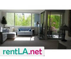 Gorgeous condo share, private en suite bathroom off bedroom - Image 4/14
