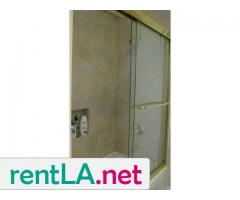 Gorgeous condo share, private en suite bathroom off bedroom - Image 5/14