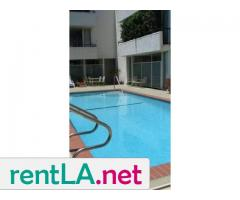 Gorgeous condo share, private en suite bathroom off bedroom - Image 6/14