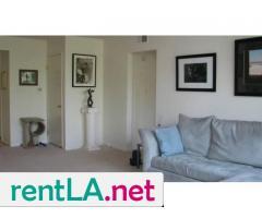 Gorgeous condo share, private en suite bathroom off bedroom - Image 8/14