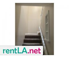 Large Master bedroom- Looking for two female roommates - Image 3/6