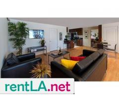 Single Bedspace at The Lorenzo(Free Parking!) - Image 1/6