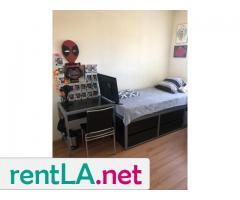 Single Bedspace at The Lorenzo(Free Parking!) - Image 3/6