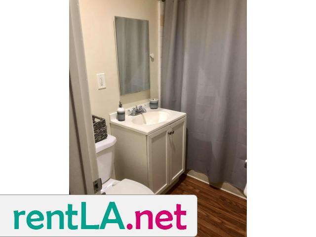 Mar Vista private room close SMC and UCLA - 3/6