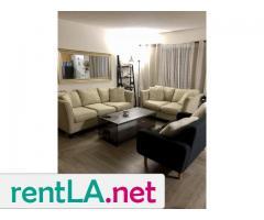 Mar Vista private room close SMC and UCLA - Image 4/6