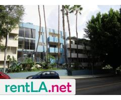 $1,695/Month. NON-SMOKING, PRIVATE, 1 BEDROOM/1 BATH - Image 1/10