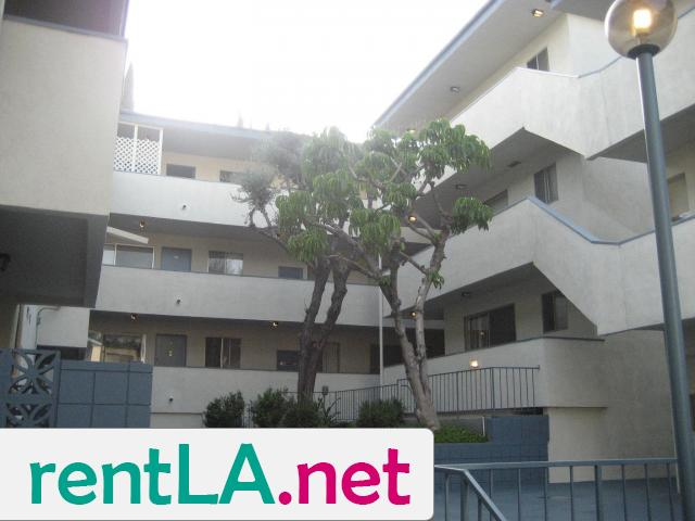 $1,695/Month. NON-SMOKING, PRIVATE, 1 BEDROOM/1 BATH - 3/10