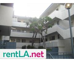 $1,695/Month. NON-SMOKING, PRIVATE, 1 BEDROOM/1 BATH - Image 3/10