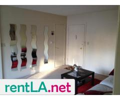 $1,695/Month. NON-SMOKING, PRIVATE, 1 BEDROOM/1 BATH - Image 7/10