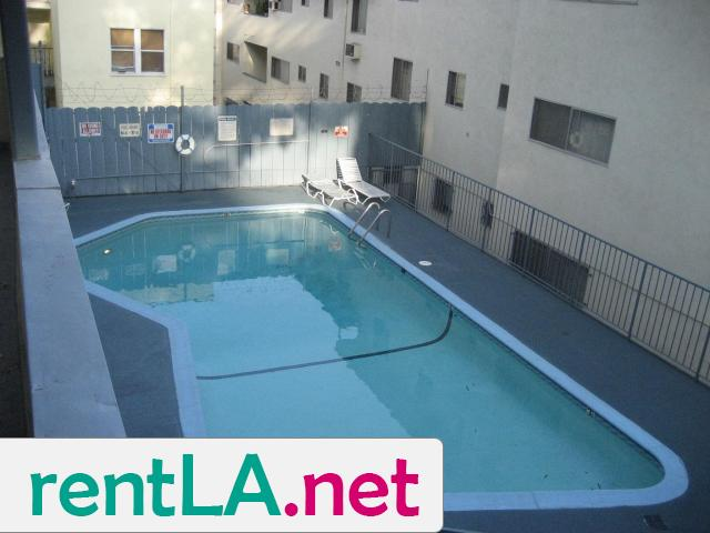 $1,695/Month. NON-SMOKING, PRIVATE, 1 BEDROOM/1 BATH - 10/10
