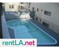 $1,695/Month. NON-SMOKING, PRIVATE, 1 BEDROOM/1 BATH - Image 10/10