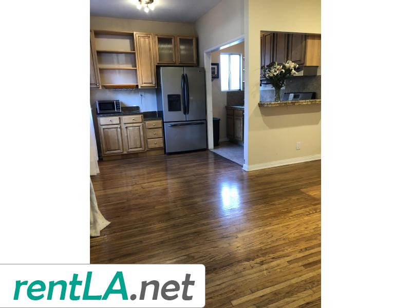 Rare Duplex in Coveted Beverlywood! - 1