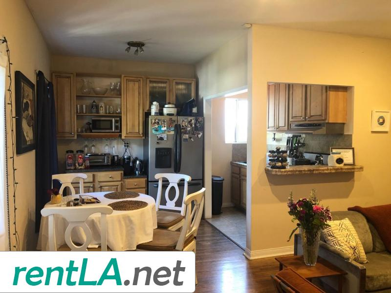 Rare Duplex in Coveted Beverlywood! - 2