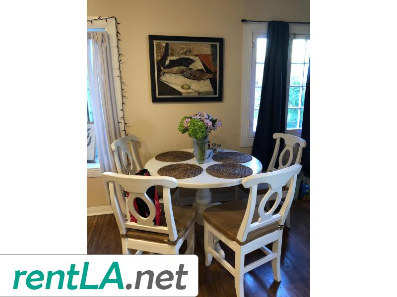 Rare Duplex in Coveted Beverlywood! - 6