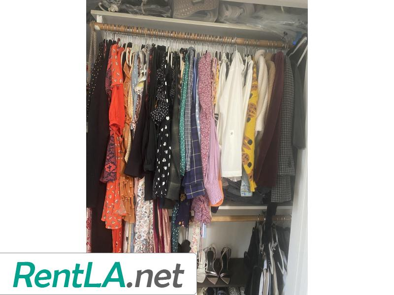 Room Available for Sublease in WeHo Home - 6