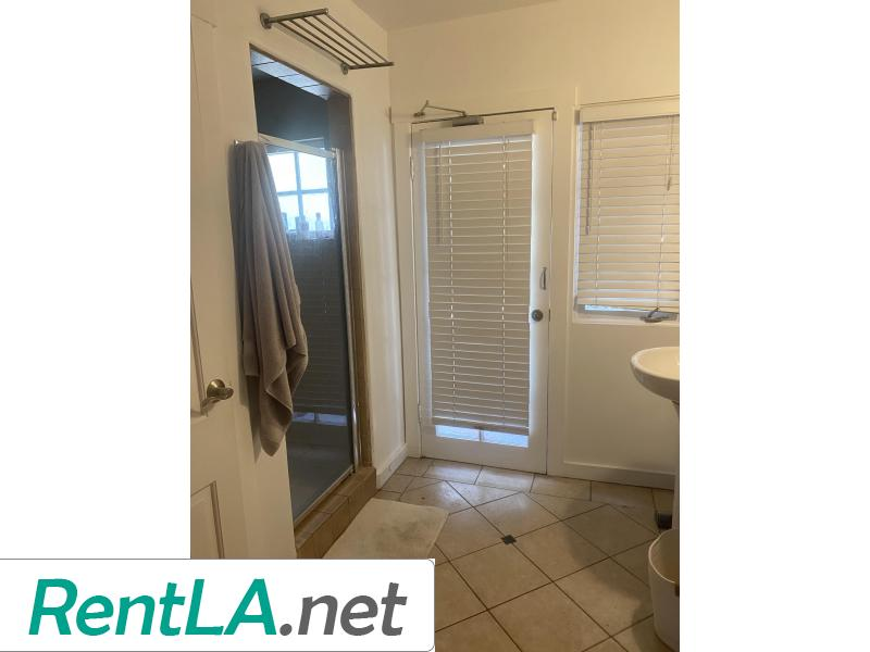 Room Available for Sublease in WeHo Home - 10