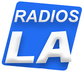 Radios LA - Los Angeles Radio Stations, all in one App